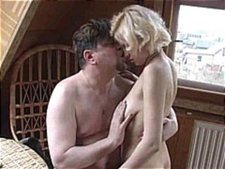Old Horny Fuckers And Milf