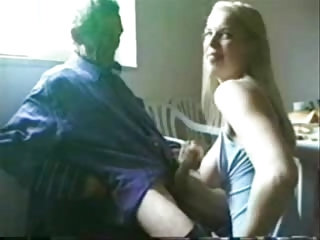 Daughter Daddy Handjob Old and Young Webcam Young