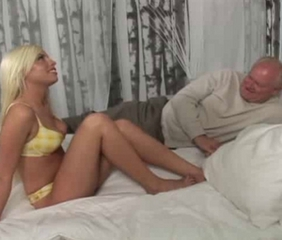 Britney Amber Fuck Old Guy