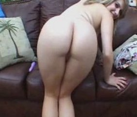Ass Solo Teen Turkish Webcam