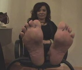 Feet unfailing to give excuses u cum!!!!
