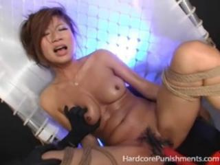 Asian Bdsm Bondage Hardcore Japanese Toy