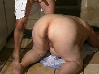 200 Percent Gyneco Vol1 - Scene 04