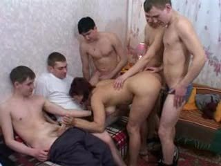 Doggystyle Gangbang Homemade Mature Mom