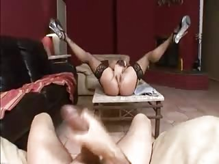 Kim Wylde Pov Fuck And Squirt