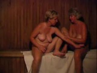 Lesbian Russian Sluts Mature Got Fucked By Teen Boy In Sauna