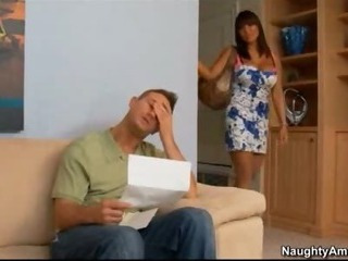 Ava Devine - My Friends Hot Mom