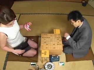 japanese adult video