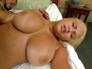 Big Tits Brazilian Chubby Hardcore Latina Natural