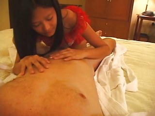 Amateur Asian Homemade Teen