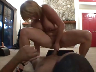 Amateur Big Tits  Party Riding Swingers