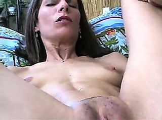 Pussy Small Tits