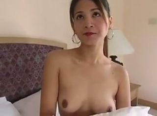 Amateur Asian Cute Small Tits Teen