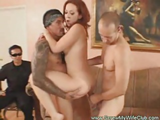 Hot latina swinger wife tubes