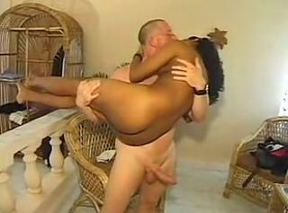 Indian Interracial Teen