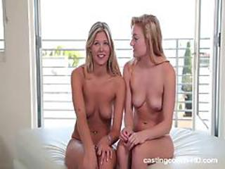 Castingcouch Hd Innocent 2 Insane