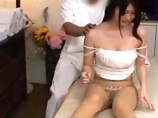 Asian Cute Massage Teen