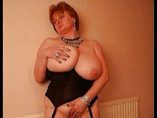 Amateur Big Tits British Chubby European Masturbating Mature Natural Redhead