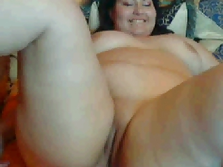 Amateur  Pussy Shaved Teen