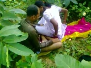 fucking gripe in orissa forest free