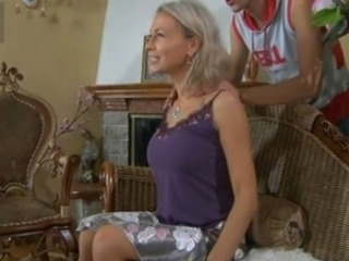 perfect russian milf fuck video 2 free