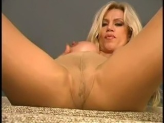 Playtime Video - Amber Lynn 2