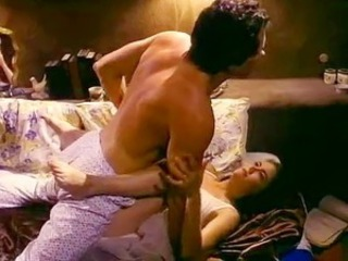 Compilation of  movs by Classic Porn Scenes