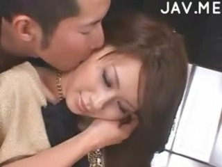 Amateur Asian Cute Kissing Teen