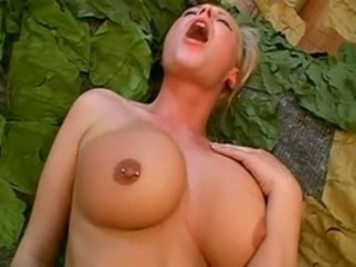 Big Tits European German Hardcore Piercing Pov Teen