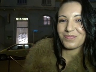 Beurette french fucking nice girls beautifull fuck amateur