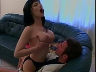 Big Tits Hardcore Riding Teen