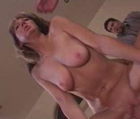 Cuckold Gangbang Hardcore Mature Riding SaggyTits Wife