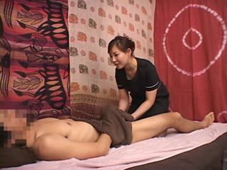 Asiatique Maison Japonaise Massage