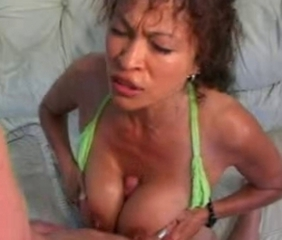 Asian Big Tits  Tits job