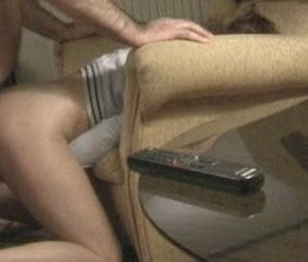 Amateur Doggystyle Homemade Turkish Wife