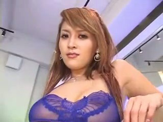 Cute Japanese Girl Azusa Full Movie  Uncensored
