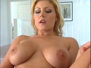 Big Tits Cute  Natural