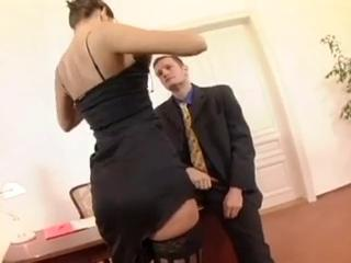 Ass  Office Secretary