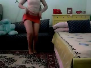 ARAB GIRLS ( 001  Arab Dance  )