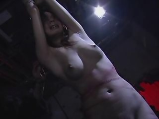 Asian Bdsm Japanese Pain