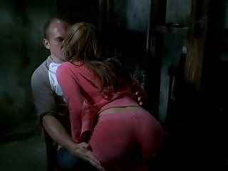 "Holly Valance Prison Break"" target=""_blank"