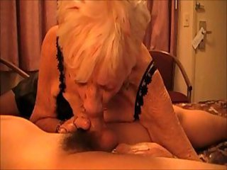 GRANNY 90 SUCKING COCK AND FACIALS (GOOGLE COUGARCHAMPION)
