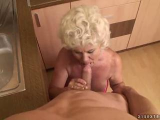 """Granny getting fucked from POV by reno78"""" class=""""th-mov"""