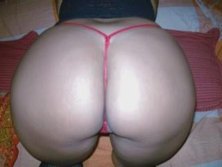 """Big Booty Phat Ass Amateur"""" class=""""th-mov"""
