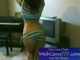 "teen stripping on webcam in free chatroom"" class=""th-mov"