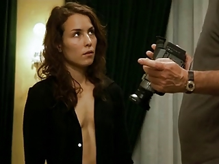 Noomi Rapace - Gunfighter DIAMOND Chapter