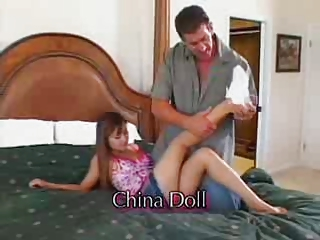 "My little Asian whores: Tia Tanaka"" target=""_blank"