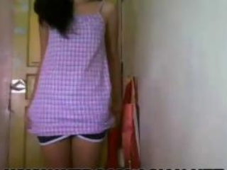 Girlfriend Teen Webcam