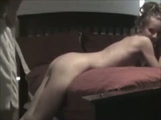 Amateur slut college sex