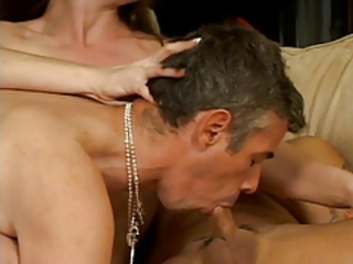 Super Hot MMF Threesome Stream Porn